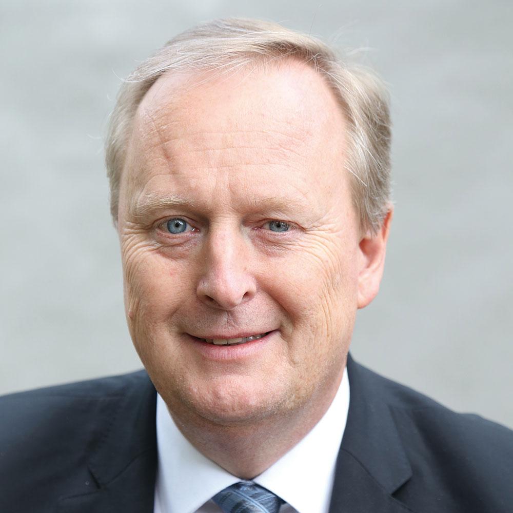 Dietmar Weckwert